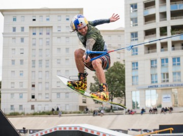 -home-fise-sd-photos-www-fise-2015-zoom-fise-20150517010037-1599