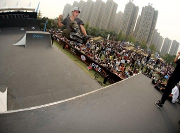 -home-fise-sd-photos-www-fise-2015-zoom-fise-20151027010629-5855