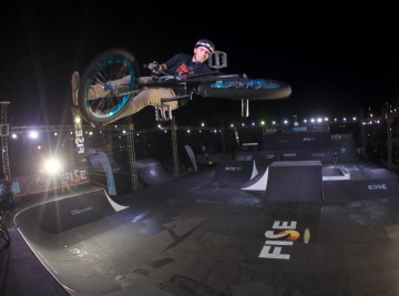 -home-fise-sd-photos-www-fise-2015-zoom-fise-20160201184916-1649