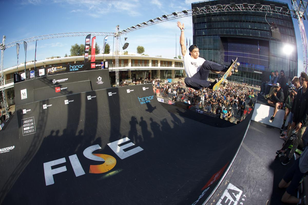 -home-fise-sd-photos-www-fise-2016-zoom-fise-20160508010440-2000