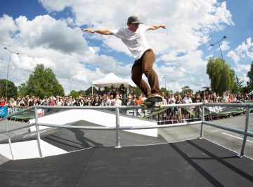 -home-fise-sd-photos-www-fise-2016-zoom-fise-20160626010039-3717