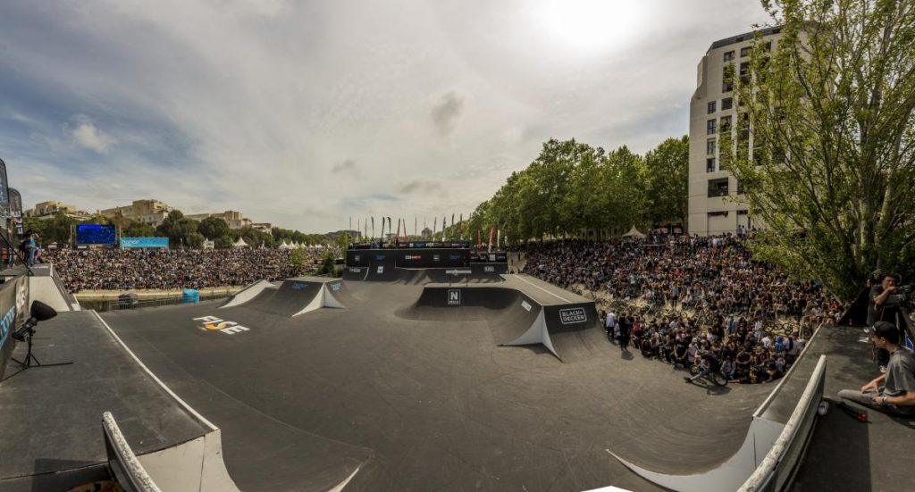 -home-fise-sd-photos-www-fise-2016-zoom-fise-20160909121549-6634