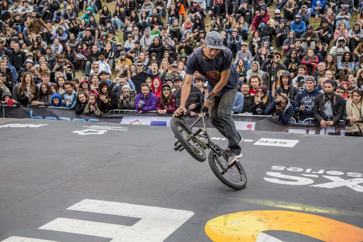 -home-fise-sd-photos-www-fise-2016-zoom-fise-20160509010414-3094